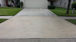 PRESSURE WASHu003d Method Used When Cleaning Driveways, Sidewalks And Other  Concrete Surfaces. Also Used When Prepping Painted Surfaces Like Your House  To Be ...